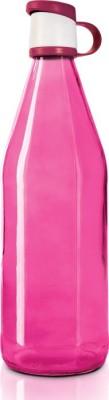 Kudos ANH392-SORBET PINK 1000 ml Bottle