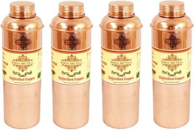 Indian Art Villa IAV-CB-1-268 D 3200 ml Bottle