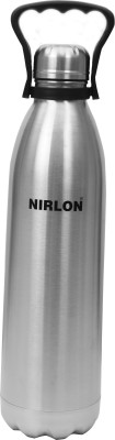 NIRLON VACCUM BOTTLE 1800 ml Bottle