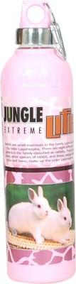 AMKEI JUNGLE LIFE 1100 ml Bottle