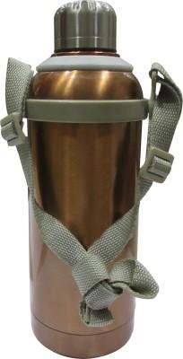 MegaLite Stainless Steel Enjoy 500 ml Bottle