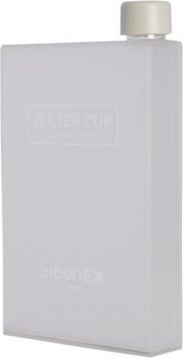 Viva Smart water cup 500 ml Bottle