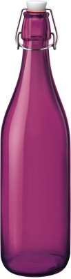 Treo Trendz 1000 ml Bottle
