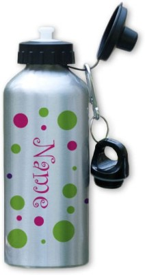 Perfico Polka 600 ml Bottle