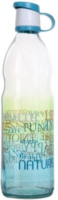 KUDOS LIFE 1000 ml Bottle