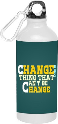 BSEnterprise Change Thing 600 ml Sipper