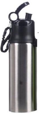 Pexpo PXPSM 750 ml Sipper
