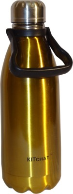 Afinito Kitchat 1800 ml Water Bottle
