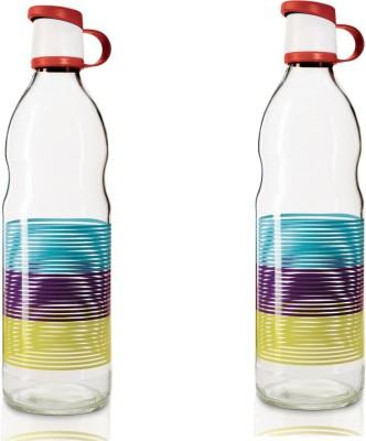 Kudos Zest Red 1000 ml Bottle