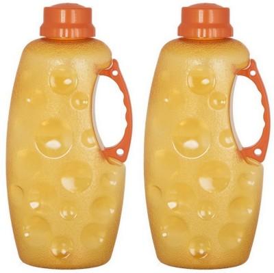 GADGE JIFI 1.4 L Bottle