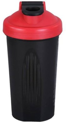 Shopitude Shaker 600 ml Sipper