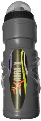 Adraxx Plastic for Cyclists with Holder Water 750 ml Sipper