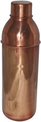 Prisha India Craft Ayurvedic 875 ml Bottle