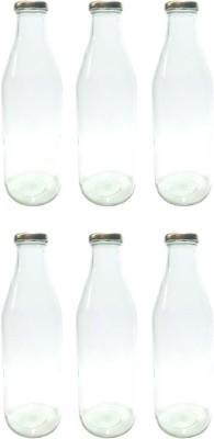 Favola Classic 1000 ml Bottle