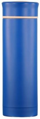 Wonderchef Wave Water Bottle Blue 300 ml Bottle