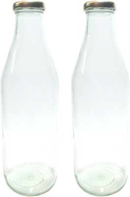 Obsession Clear 500 ml Bottle