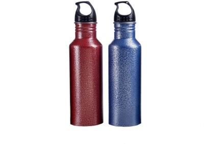 Pexpo PXPARAB 750 ml Bottle