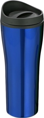 DIZIONARIO ALPHA COLORED STEEL SIPPER 550 Sipper