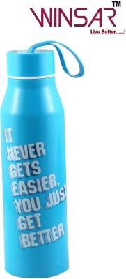 Winsar Selvel Reco 500 ml Bottle