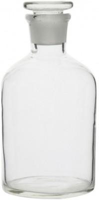 Saicor Glass reagent 250 ml Bottle