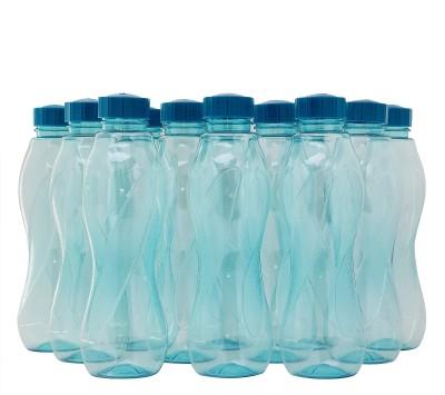 Milton Light-Weight 1000 ml Bottle