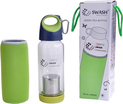 Swash Sportz 400 ml Bottle