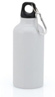 Agromech Sporty water 470 ml Bottle