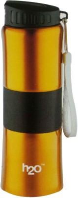 Tradeyard Impex SB109 850 ml Bottle