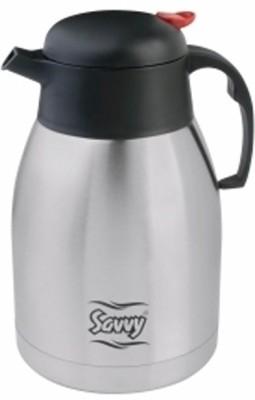 Savvy Tea Pot TP-150 1.5 L Flask