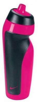 Nike Sport Unisex 600 ml Sipper