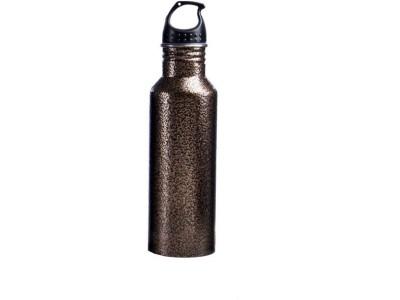 Pexpo PXPAC 750 ml Bottle