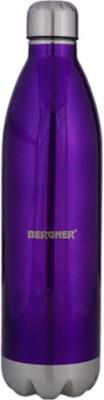 Bergner Cola 500 ml Bottle