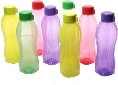 Tupperware Aquasafe 1 L Bottle