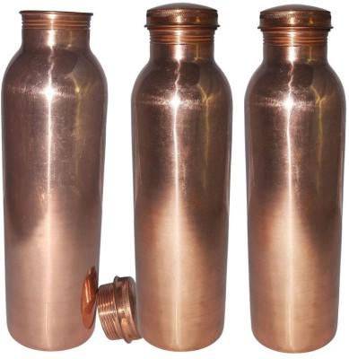 YVC Q7 1000 ml Bottle