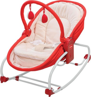 LuvLap 3 in 1 Rocker Napper