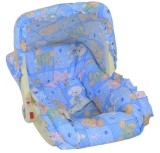 Infanto BABYLOVE CARRY ROCKER STD - Past...