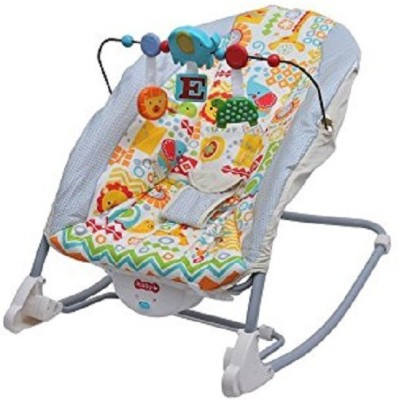 HAPPY KIDS Baby Bouncer