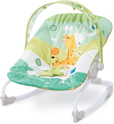 Toys Bhoomi Comfy Bouncers To Keep Baby Calm And Comfortable
