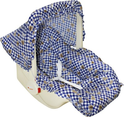 Infanto Babylove Carry Rocker Dlx
