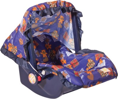 MeeMee Baby Carry Cot