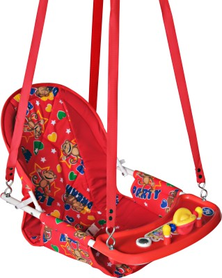 New Natraj Cozy Swing Deluxe