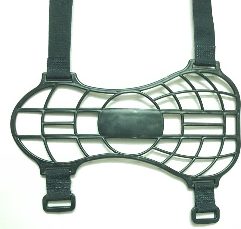 Armor Archery Wrist and Arm Guard Composite Bow(Black)