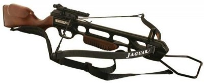 Adraxx Jaguar Recurve Wooden Kit For Professional Target Practice Compound Bow(Black)