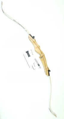 Armor Armor Songzu beginners Bow 68