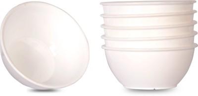 Skilin Plastic Bowl Set