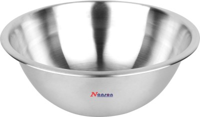 Nanson Stainless Steel Bowl