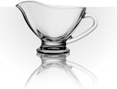 Velik Elga Glass Bowl Set
