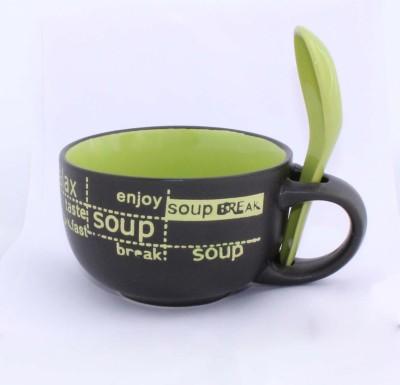 Aarzool Ceramic Bowl