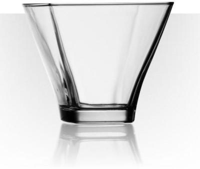 Velik Stephanie Glass Bowl