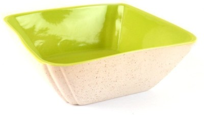StyleMyWay Ceramic Bowl